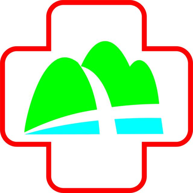 佛山市南海区第四人民医院招聘