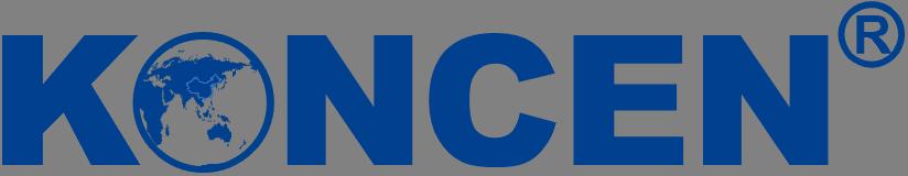 广州康盛生物科技有限公司logo
