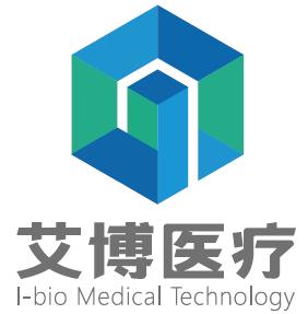 佛山市艾博生物科技有限公司logo
